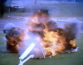http://www.theitalianjob.com/Images/the_film/van_explode.jpg